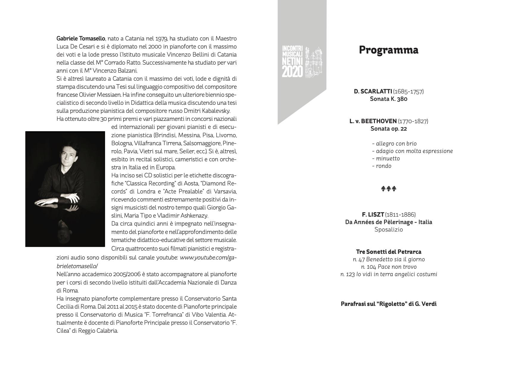 Gabriele-Tomasello-Pianoforte 1
