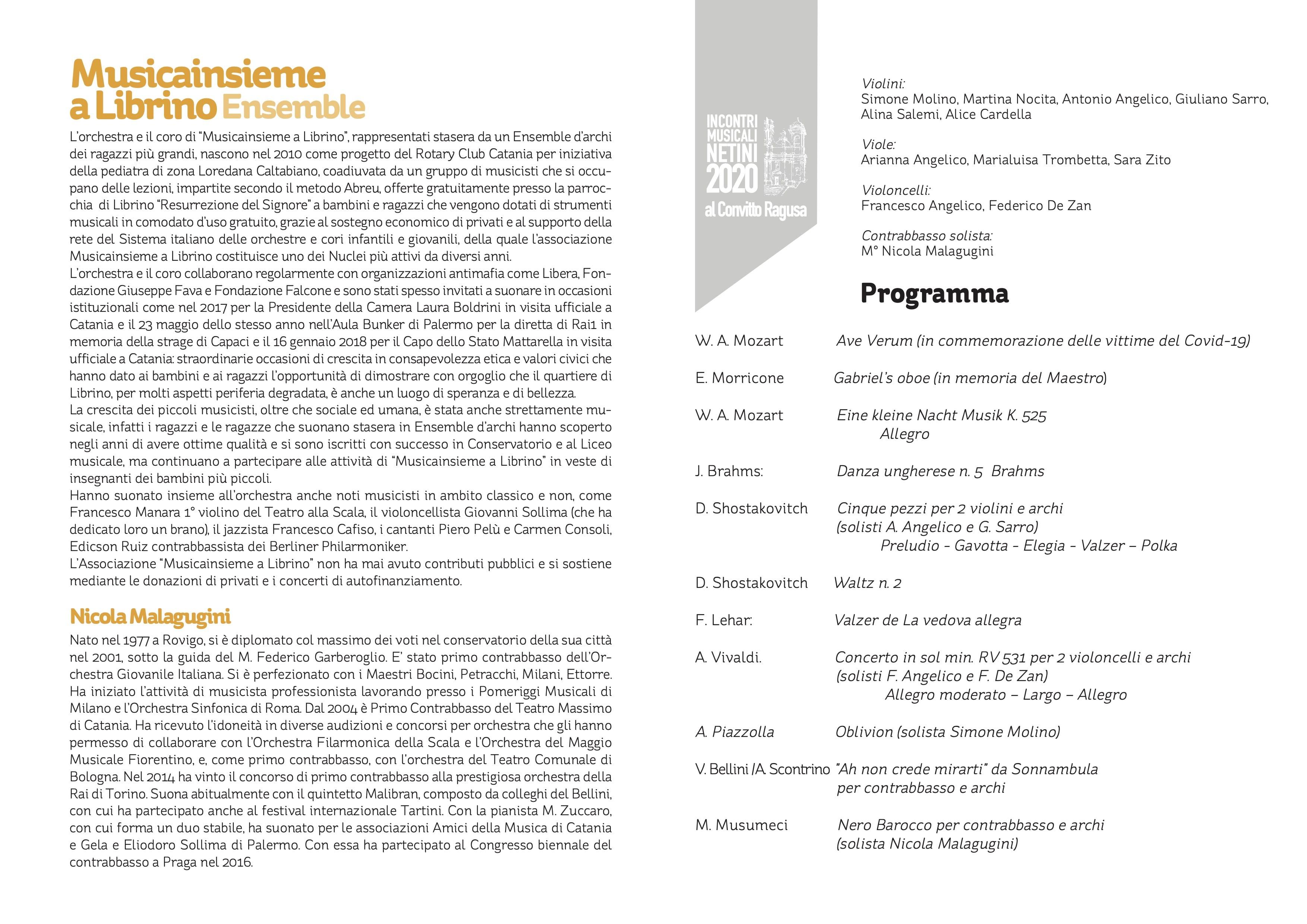 programma 12_07a