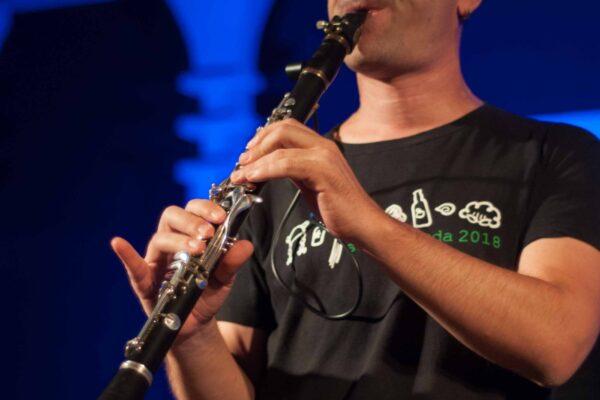 14_Gipsy balKan Orchestra