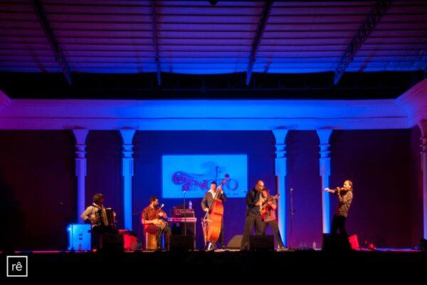 18_Gipsy balKan Orchestra
