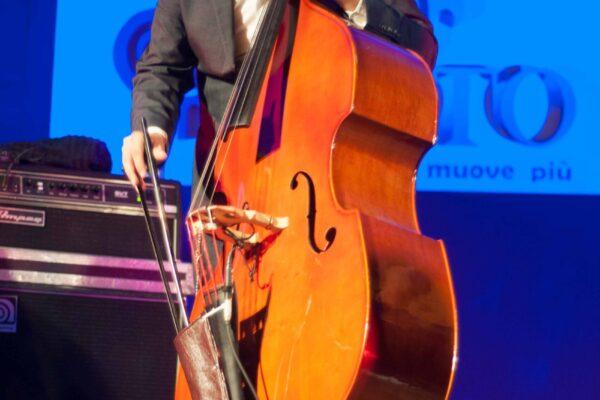 19_Gipsy balKan Orchestra