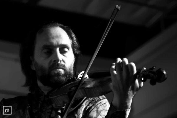 21_Gipsy balKan Orchestra