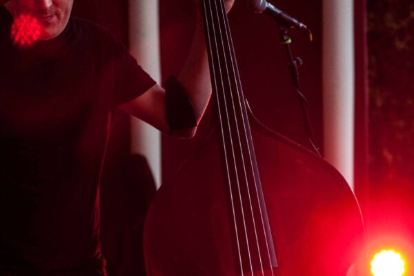 2_Gipsy balKan Orchestra