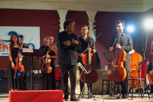 Bach VS Vivaldi15
