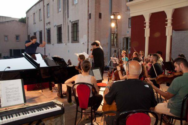 Bach VS Vivaldi17