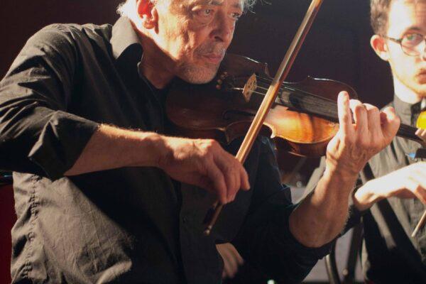 Bach VS Vivaldi6