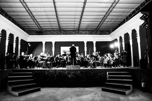 NOTOMUSICA Symphonic Orchestra1