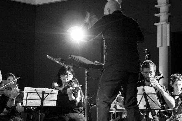 NOTOMUSICA Symphonic Orchestra3