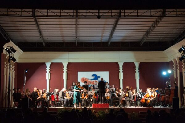 NOTOMUSICA Symphonic Orchestra7