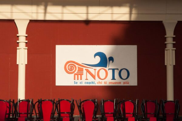 NOTOMUSICA Symphonic Orchestra9